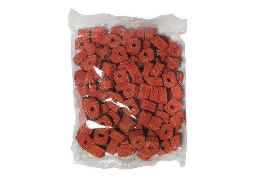 Huismerk Noga Rund 500 gram