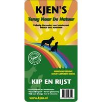 Kjen's Kip