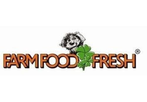 Farmfood Fresh Pens&Hart Compleet