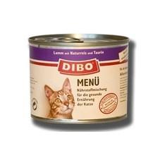 Dibo  Lam 200 gram