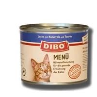 Dibo Zalm 200 gram