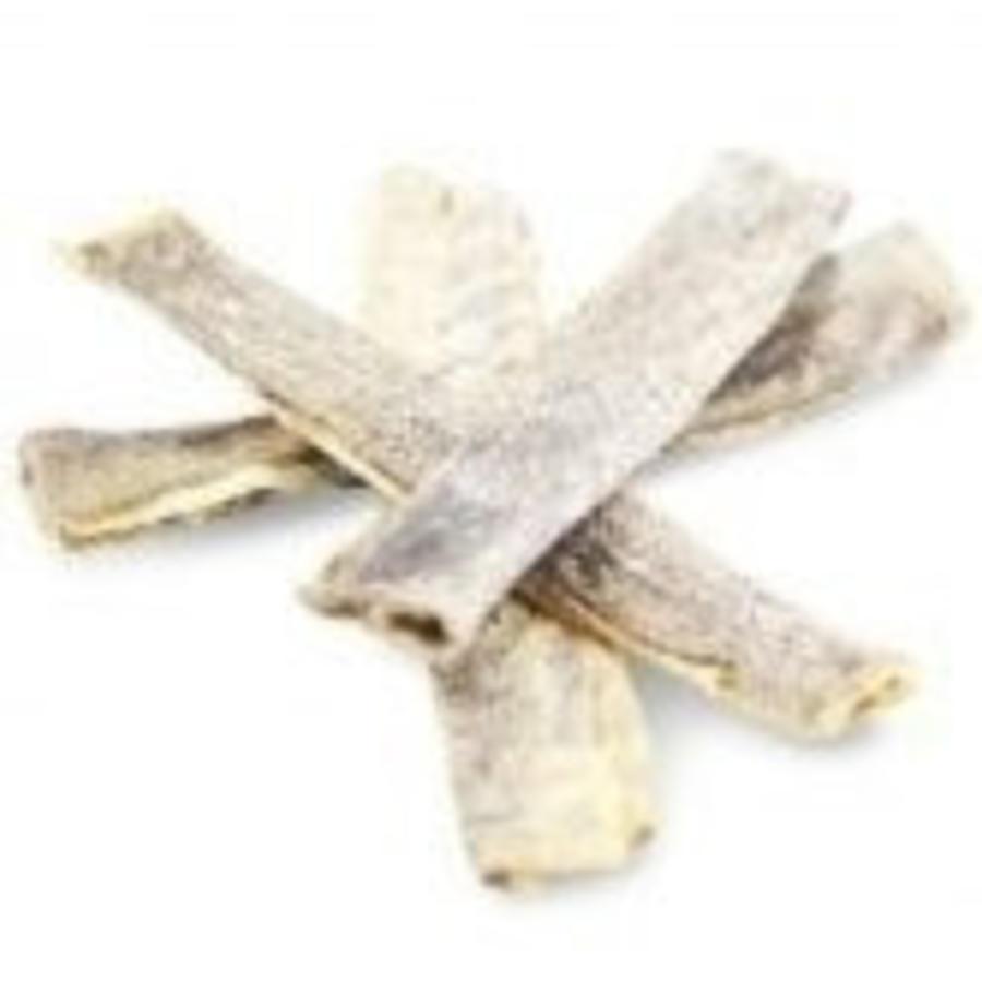 Sea Jerky - Skinny Strips 100 gram