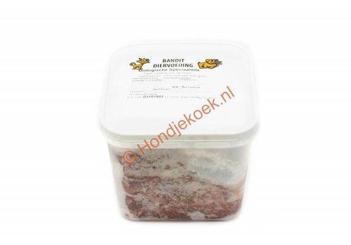 Bandit Bio Nierdieet 935 gram