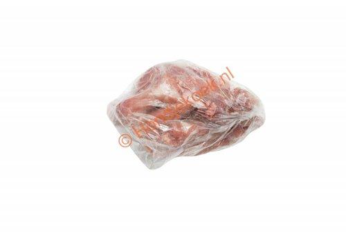 Carnibest Kippennekken 500 gram