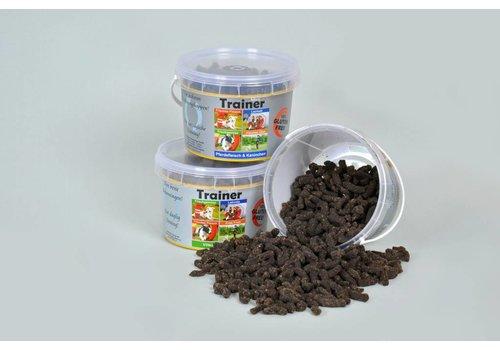 Wallitzer Trainers mini Wild/Konijn 300 gram