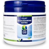 Puur Glucosamine extra 250 gram