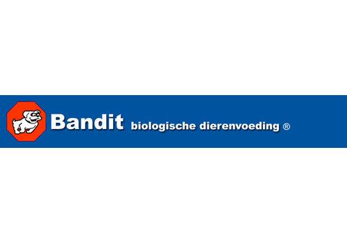 Bandit Wildmix kat 300 gram