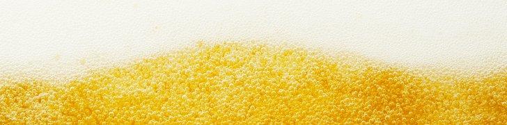 Bier slaat dood, hoe kan dit?
