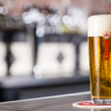 €57,50 voor 50 liter hoge kwaliteit fustbier