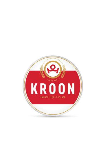 Kroon Fisheye taplens