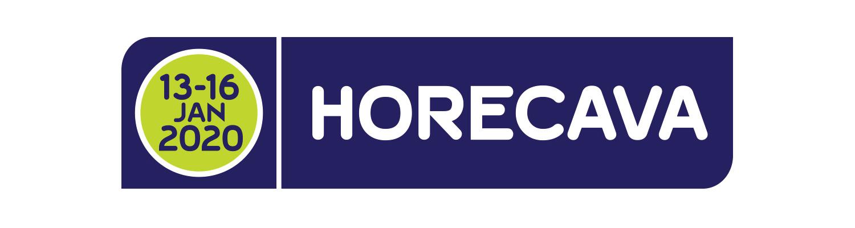 Kroonbier.nl op de Horecava 2020