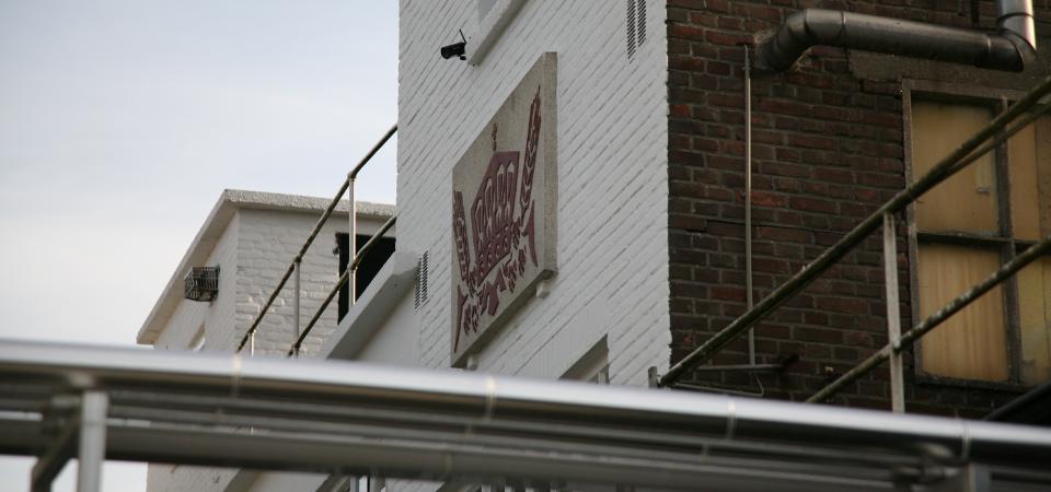 De rijke geschiedenis achter Kroon bier