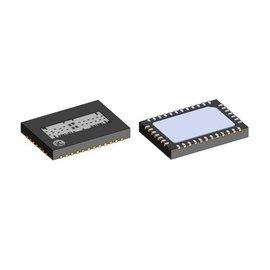 iC-LNG oQFN38-7x5 LNG1R