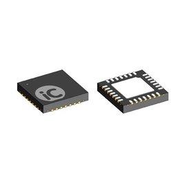 iC-MH8 QFN28-5x5