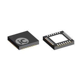 iC-MHM QFN28-5x5