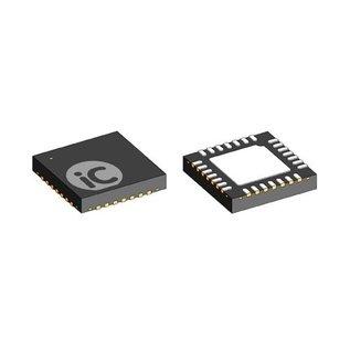 yiC-MH16 QFN28-5x5
