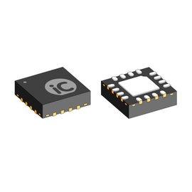 iC-MV QFN16-3x3