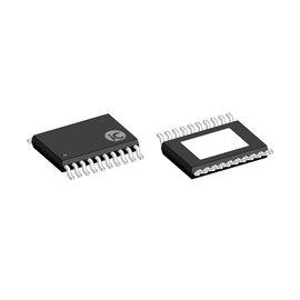 iC-MSB TSSOP20-TP