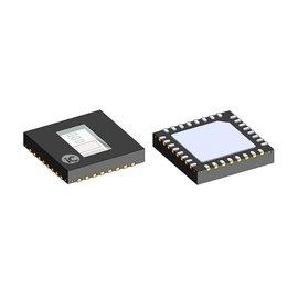 iC-PT3325H oQFN32-5x5