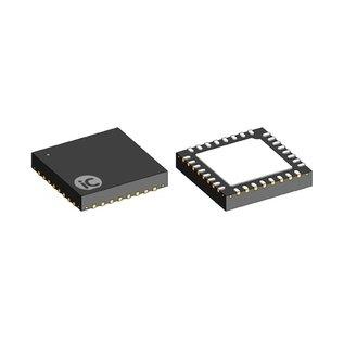 yiC-MSB QFN32-5x5