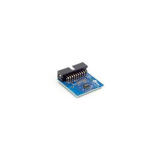 yiC-LFH320 EVAL LFH1M