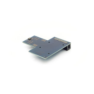 yiC-PR256 EVAL PR1M