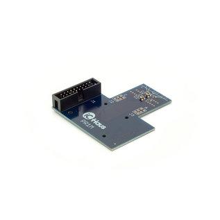 yiC-PR4307 EVAL PR1M