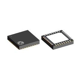 iC-MHL100 QFN32-5x5