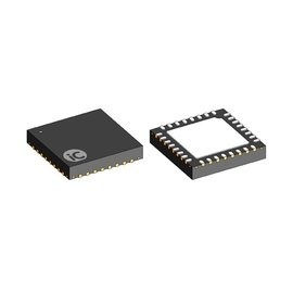 iC-HGP QFN32-5x5