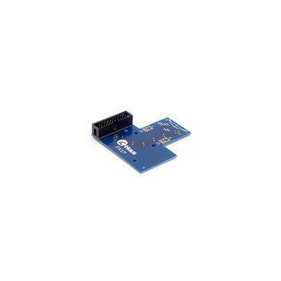 yiC-PX2604 EVAL PX1M