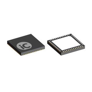 yiC-MU150 QFN48-7x7