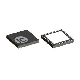 iC-MU QFN48-7x7
