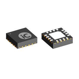 iC-PV QFN16-3x3