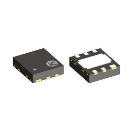 iC-DN UDFN6-1.8x2