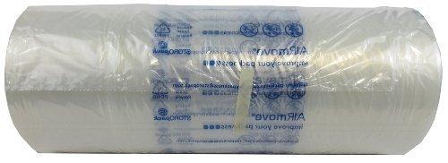 AIRmove® Cushion navulrollen = 2 rl AIRmove® c-film 400mmx250m 250mm 16p