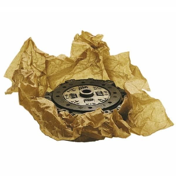 Oliepapier 60 grams 100 cm x 100 meter