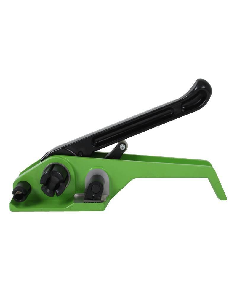 Omsnoeringsapparaat AVT H-22 Handmatige Spanner 12 - 19 mm
