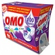 OMO OMO COLOR VLOEIBAAR 7.5 LITER - VLOEIBAAR COLOR