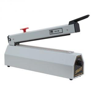 Audion Tafelsealmachine 321SK SEALKID buisfolie sealer - sealbreedte 320 mm