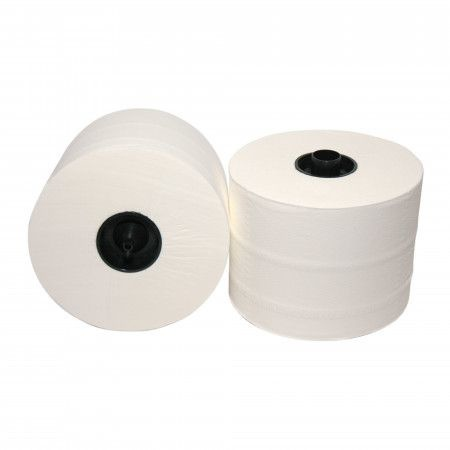 Euro Products Luxe doprol toiletpapier 3-laags 36 x 65 mtr 258065