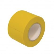 Lion Brand Isolatietape Lion brand geel 10m x 50mm x 0.15mm (150 rollen)