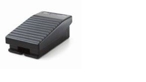 AIRmove STOROpack AIRmove2 voetpedaal
