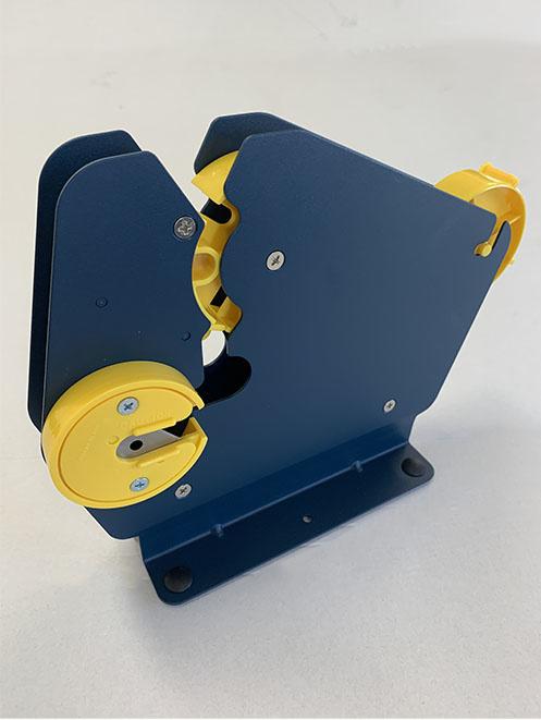 """Zakkensluiter """"Wide Neck Bag Sealer"""" 15 mm"""