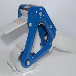 Plakband Dispenser H13 tape afroller 50 mm SealSafe