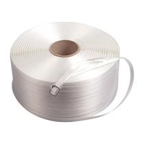 Haspel klein Polyesterband