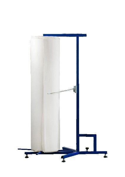 Multi Dispenser verticaal