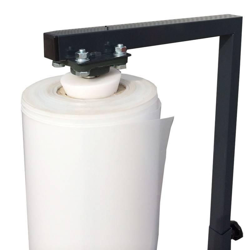 Topvel Dispenser verticaal