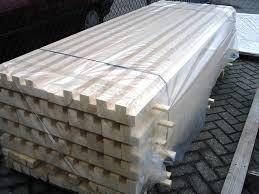LDPE vlakfolie 1000 mm x 100 mtr transparant 100 mu op rol