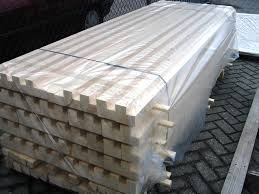 LDPE vlakfolie 3000 mm x 100 mtr transparant 100 mu