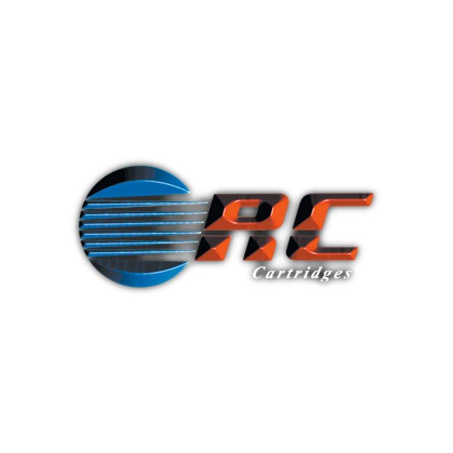 RC Cartridges